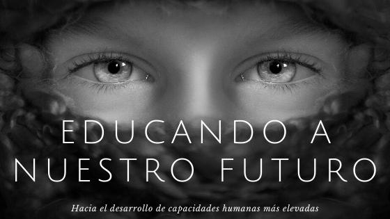 Educando Nuestro Futuro: an interdisciplinary approach to wellness education.