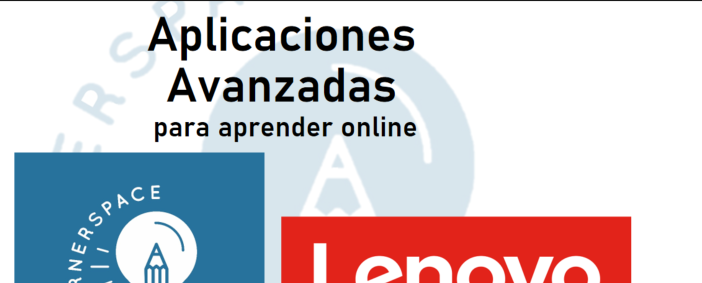 The Learnerspace goes online
