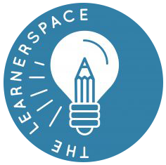 THE LEARNERSPACE